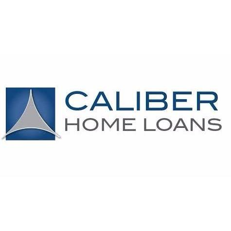 Caliber Home Loans - San Diego Direct Lending