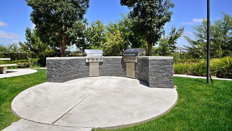 Capella at Rancho Del Oro Luxury Apartment Homes image 12