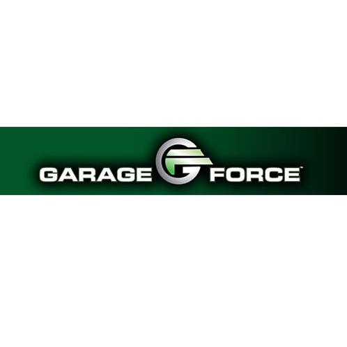Garage Force of DFW North