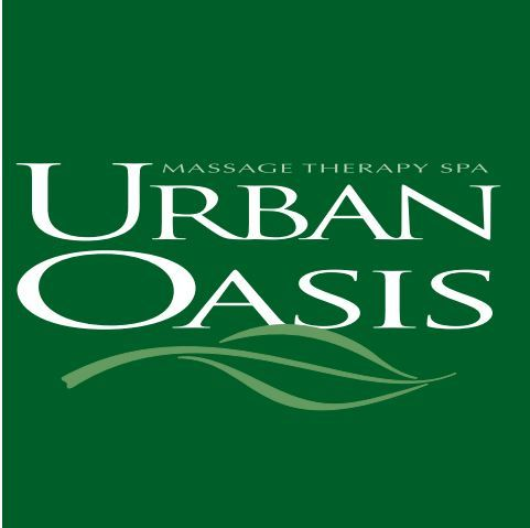 Urban Oasis Massage