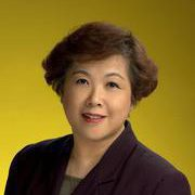 Carol Leong - TD Wealth Private Investment Advice