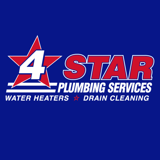 4 Star Plumbing Services