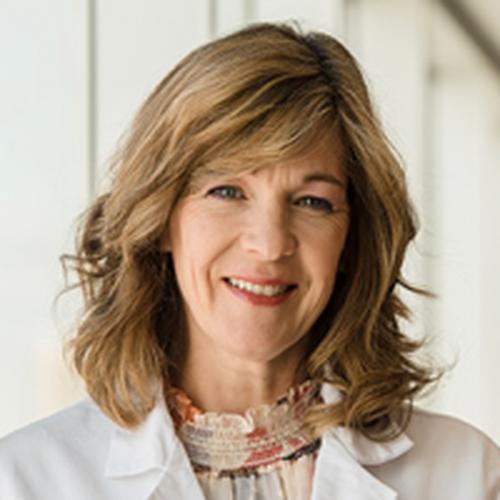 Jill Dietz, MD - UH Chagrin Highlands Health Center image 0