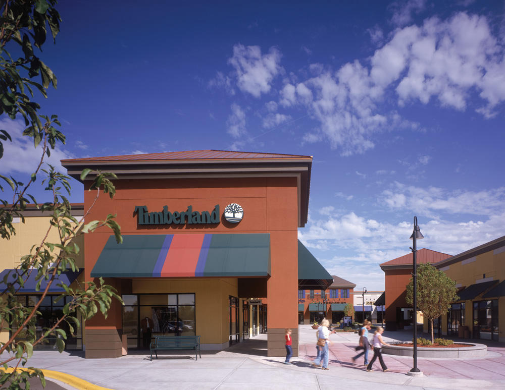 Albertville outlet mall coupons