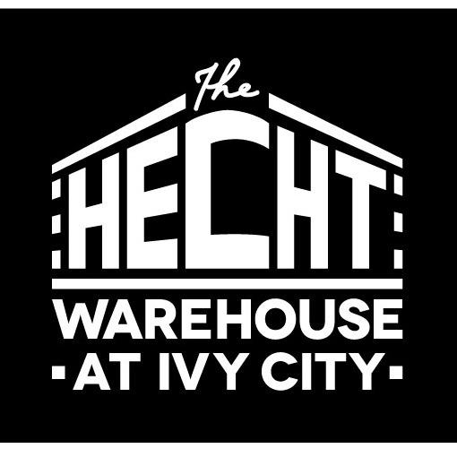 The Hecht Warehouse at Ivy City image 0