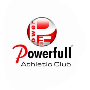 Powerfull Atlethic Club