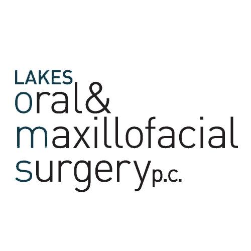 Lakes Oral & Maxillofacial Surgery image 0
