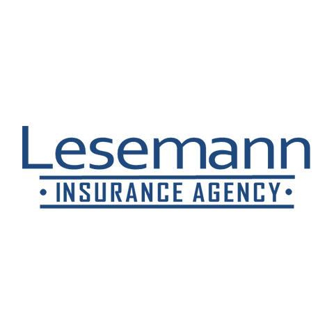 Lesemann Insurance Agency