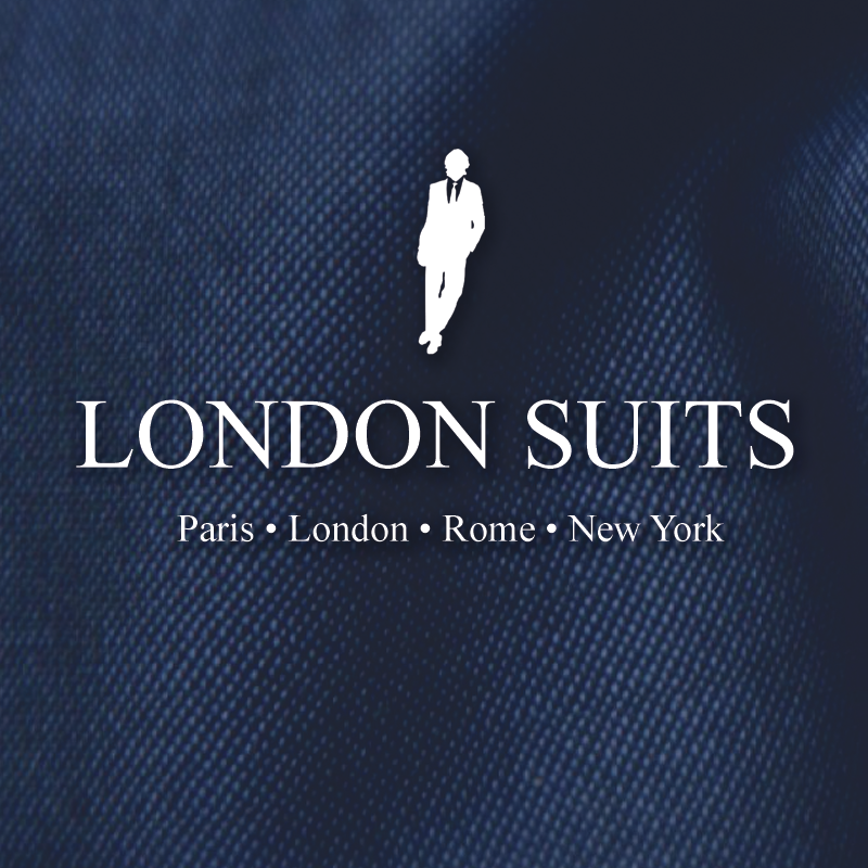 London Suits CO