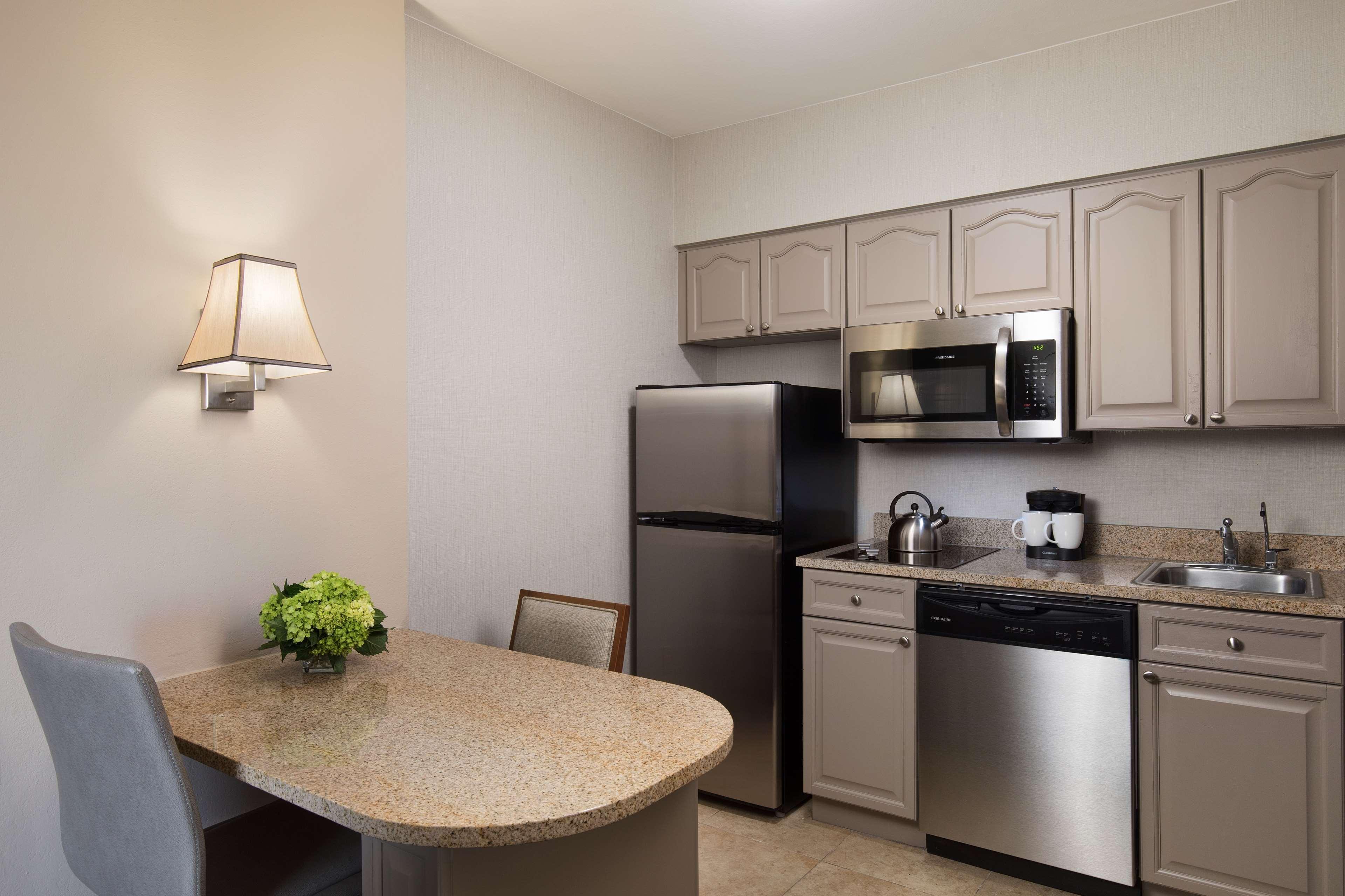 Homewood Suites by Hilton Lubbock image 18