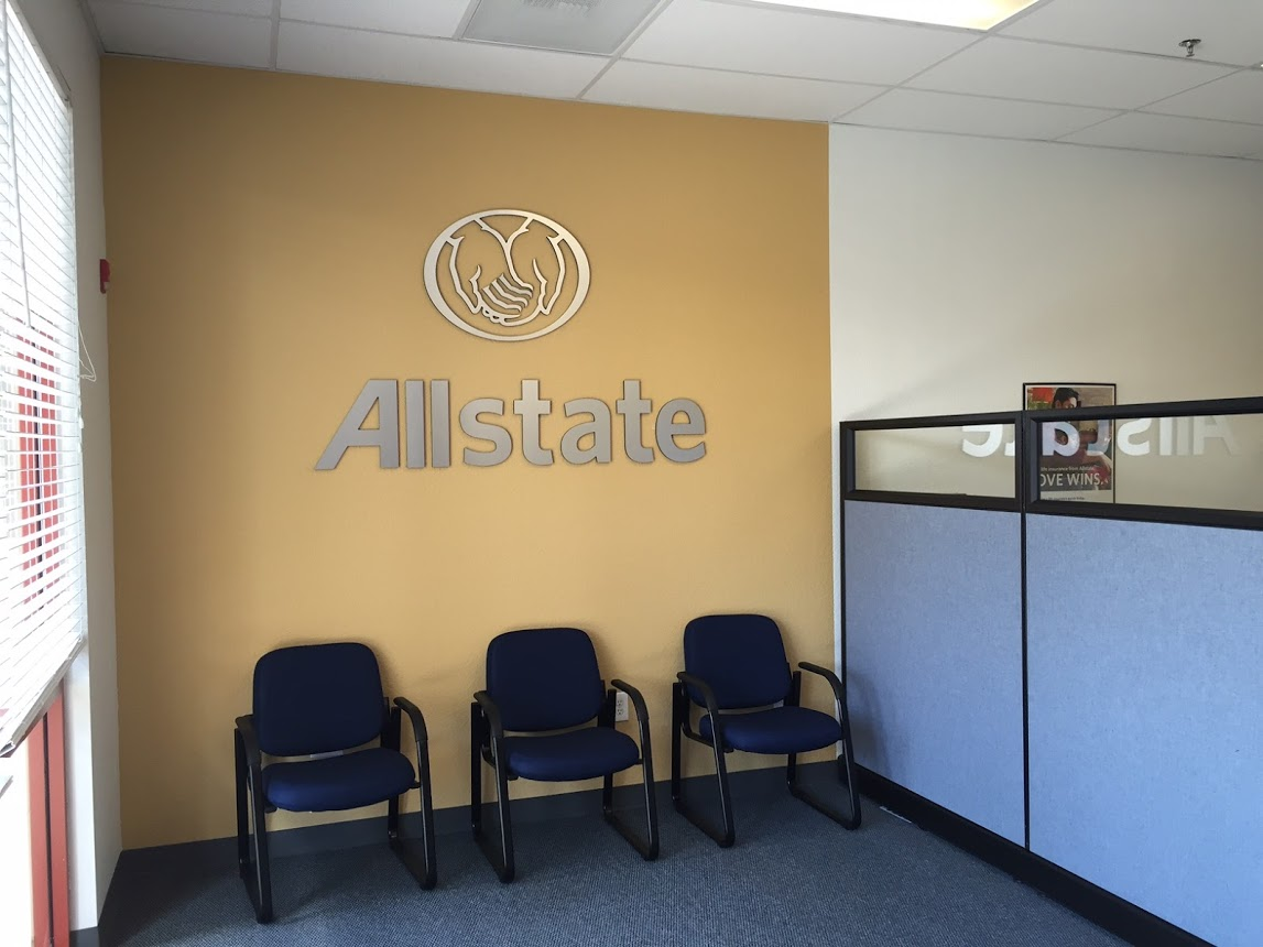 Allstate Insurance Agent: Jeff Beck image 2