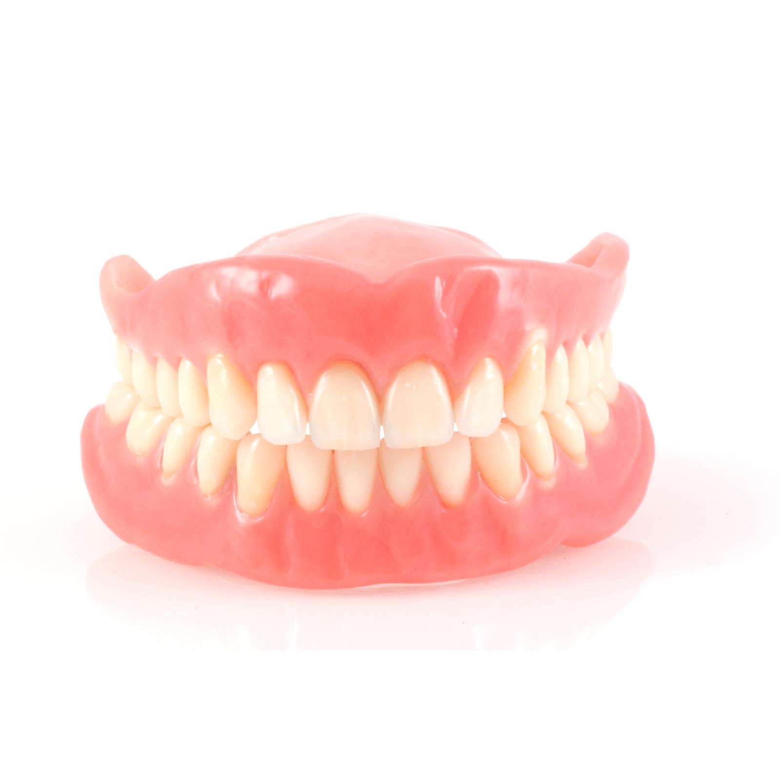 Чем склеить зубной протез в домашних условиях Домашний 43