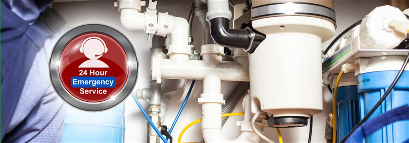 Intelligent Design Plumbing image 3