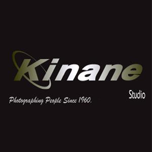 Kinane Studio