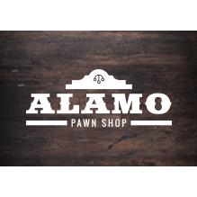 Alamo Pawn Shop