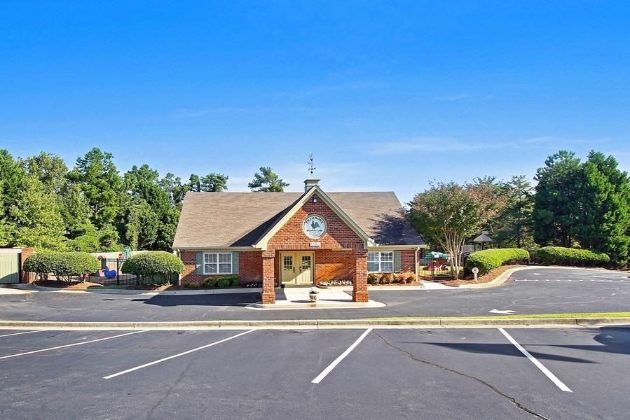Primrose School at Johns Creek image 0
