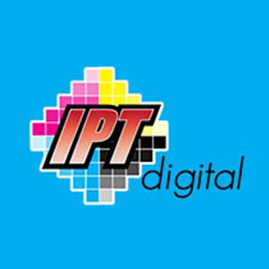 IPT Digital LLC