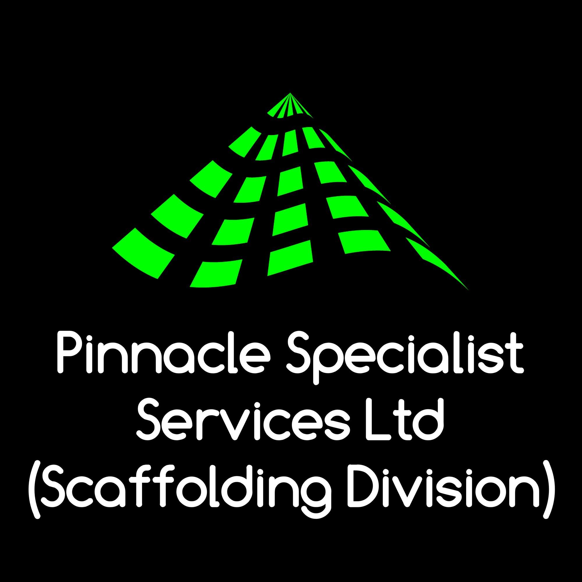 Pinnacle Scaffolding Services