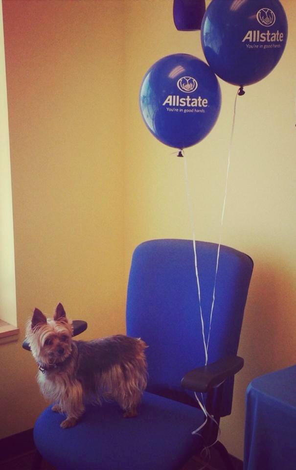 Allstate Insurance Agent: The Botson Agencies, LLC image 2