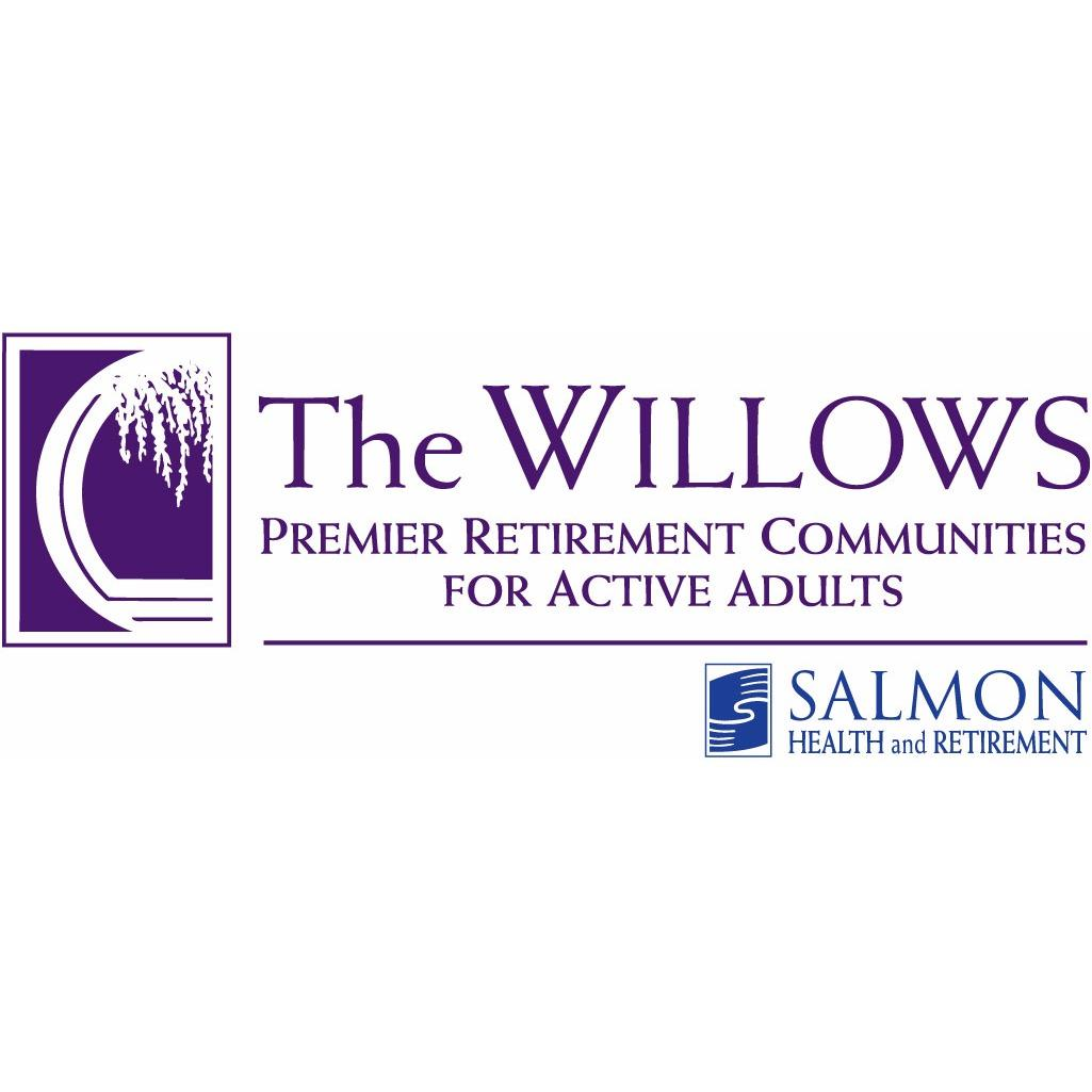 The Willows Retirement Community