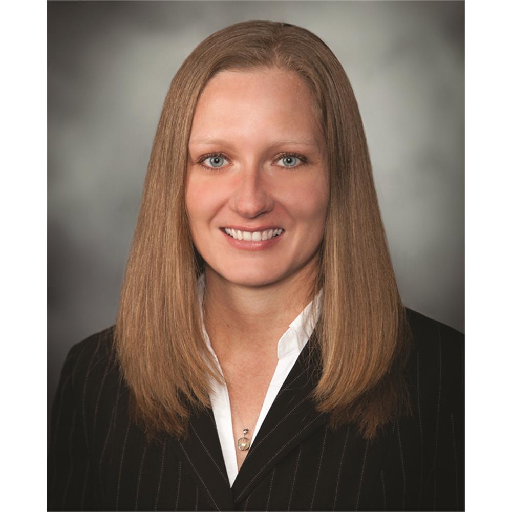 Linda Shoup - State Farm Insurance Agent image 0