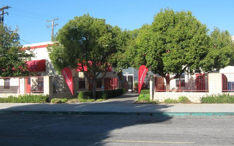 E Stearns Street Ste A Long Beach Ca