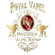Royal Vapes