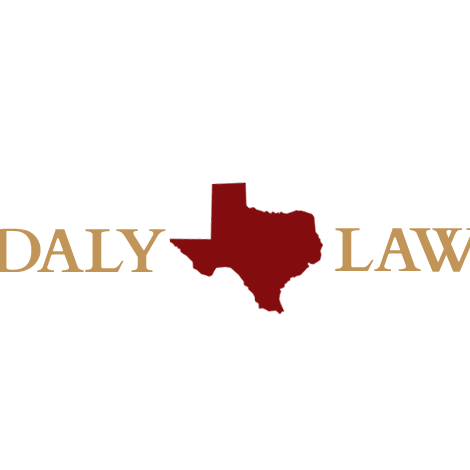 Daly Law Firm - Houston, TX 77058 - (281)488-1501 | ShowMeLocal.com