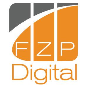 FZP Digital