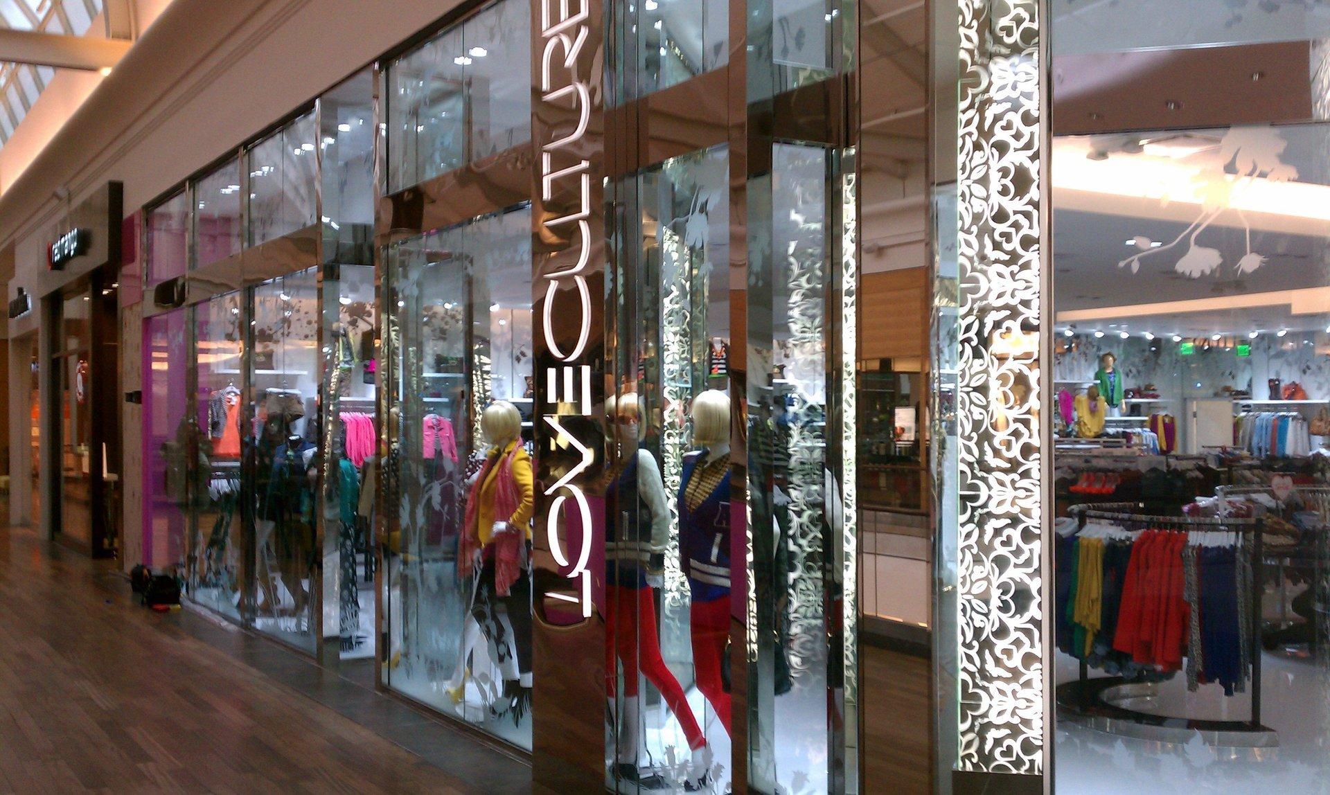 Krystal Glass & Door Co image 3