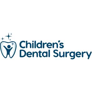 Children's Dental Surgery of Malvern