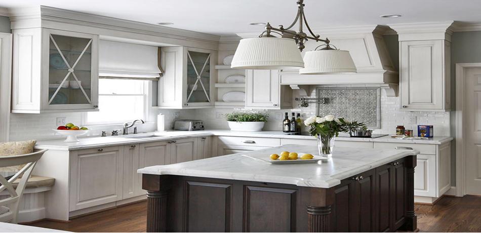 Da Vinci Cabinetry Kitchen Remodeling image 0