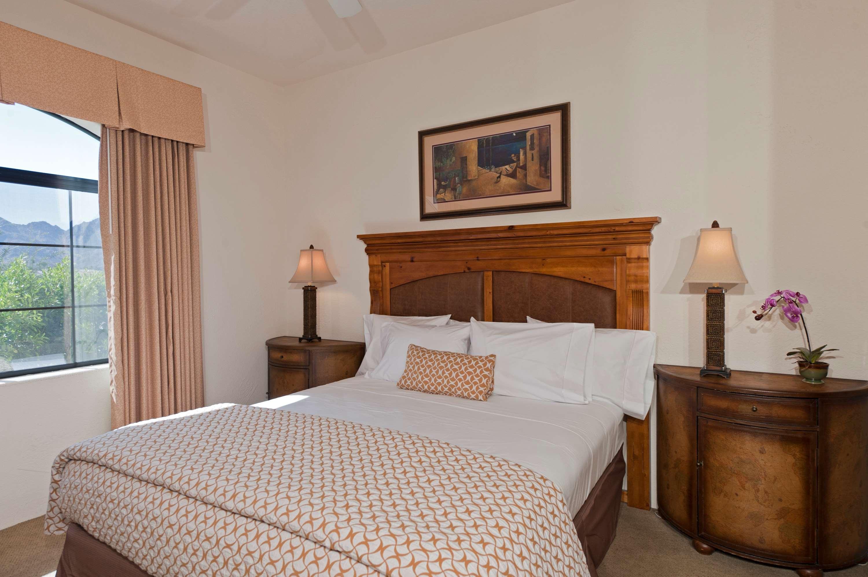 Embassy Suites by Hilton La Quinta Hotel & Spa image 21