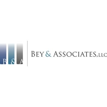 Bey & Associates, LLC