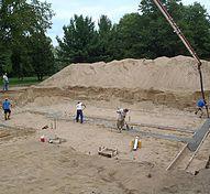 Stud Bros. Construction, Llc. image 5
