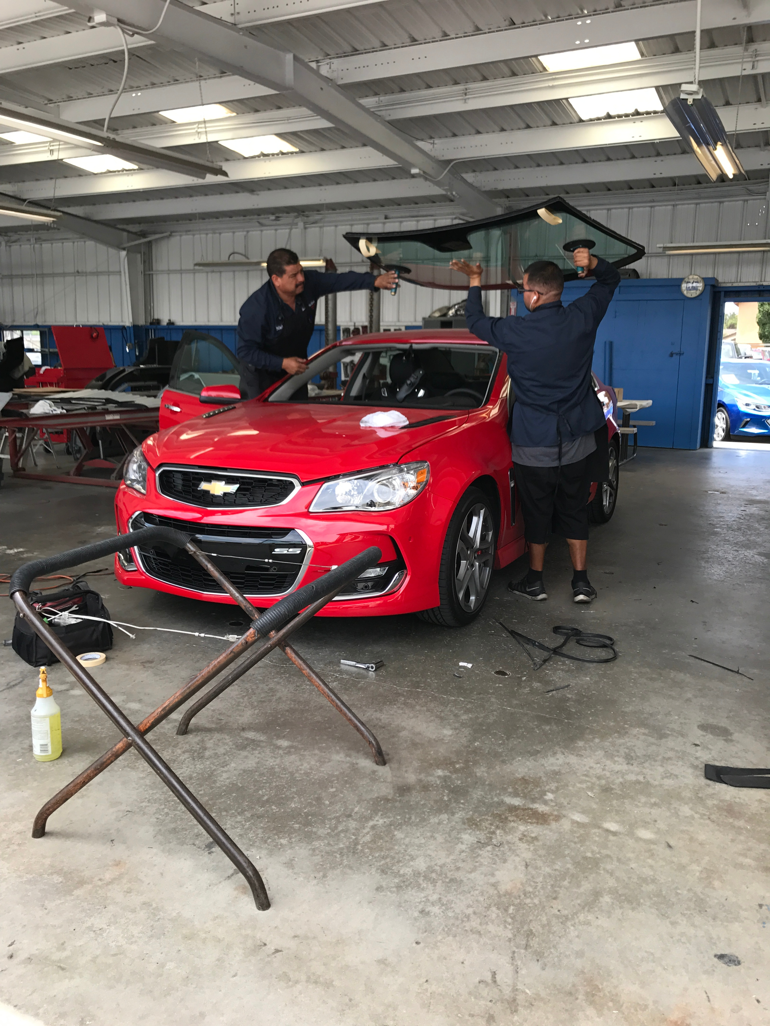 Best Pros Auto Glass Coupons Near Me In Ontario 8coupons