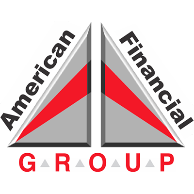 American Financial Group