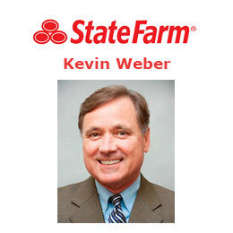 Kevin Weber - State Farm Insurance Agent