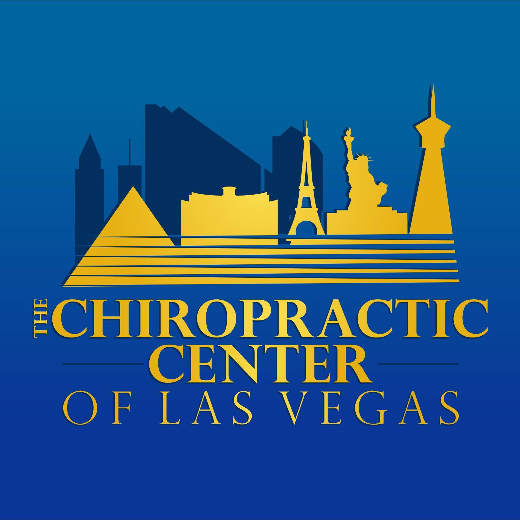 The Chiropractic Center of Las Vegas