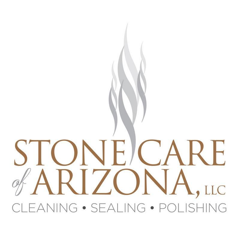Stone Care of Arizona