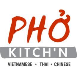 Pho Kitch'n