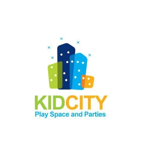 Kid City Chicago