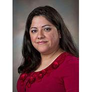 Cynthia Lopez, MD image 0