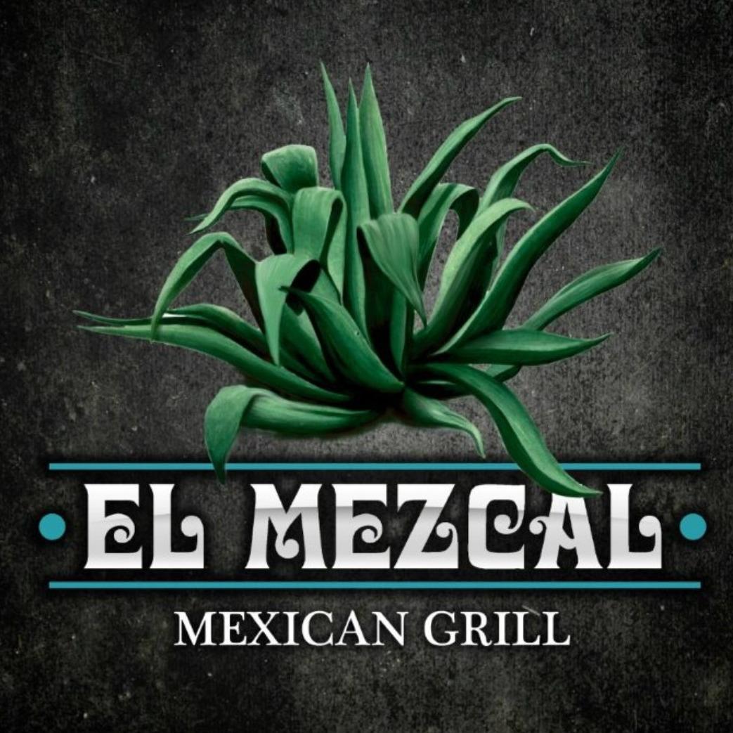 El Mezcal Mexican Grill