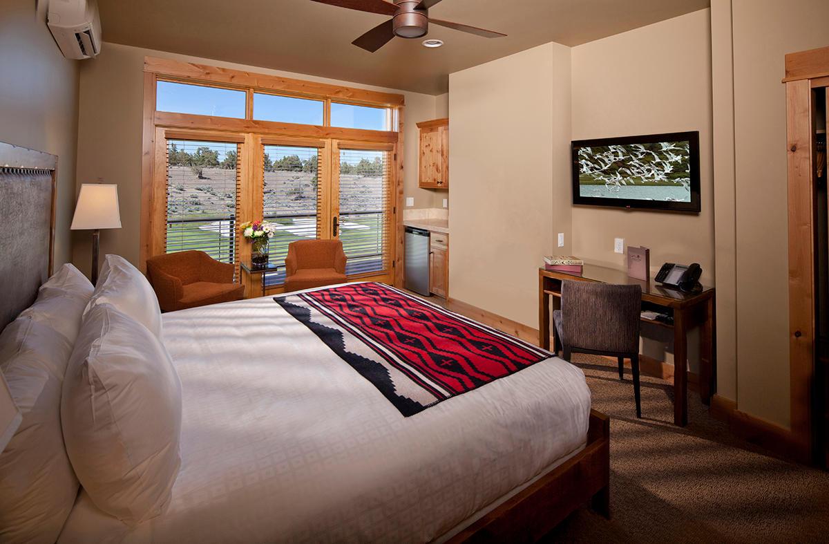 Brasada Ranch image 2