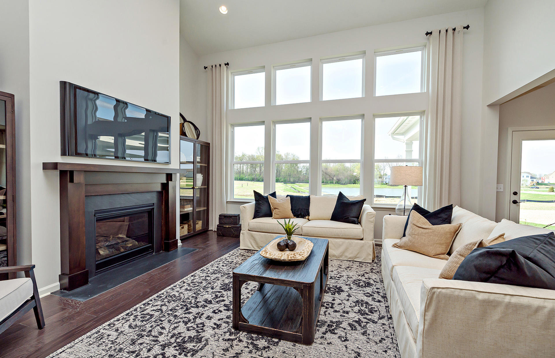 Wood Hollow by Pulte Homes image 3
