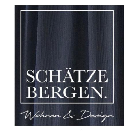 Logo von Schätze Bergen