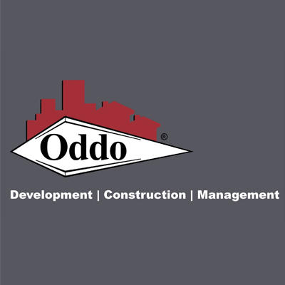 Oddo Development image 0