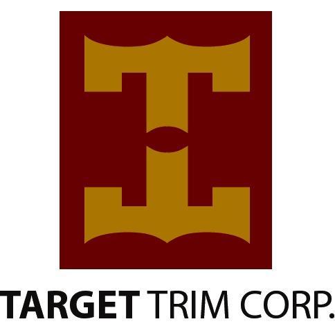 Target Trim Corp.