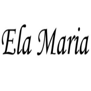 Ela Maria